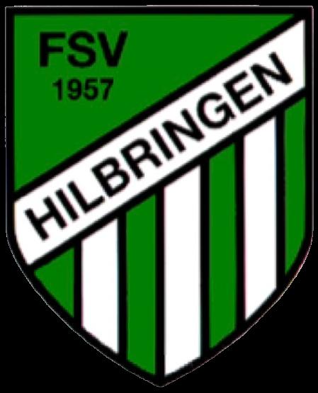 FSV Hilbringen 1957 e.V.
